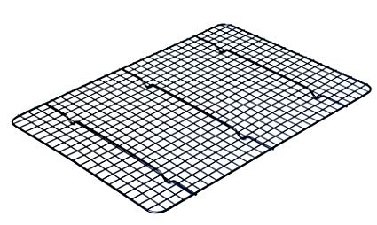 Chicago Metallic Cooling Rack 42.5cm