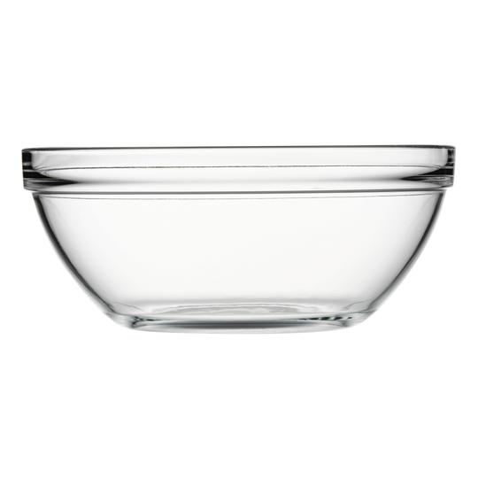Pasabahce Chef's Bowl Tempered 30cm