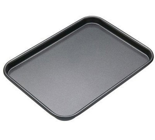 Mastercraft Heavy Base Baking Tray 18x24cm