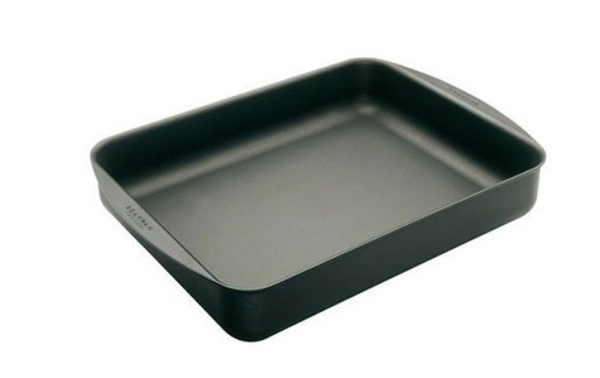 Scanpan Classic Medium Roaster - 39x27x7cm
