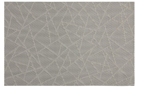 Maxwell & Williams Placemat Mosaic 45x30cm Taupe