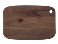 Maxwell & Williams Artisan Acacia Rectangular Chopping Board