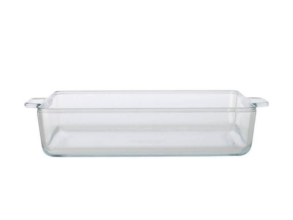 Maxwell & Williams Pyromax Rectangle Baker 36x24.5cm 4.4L