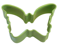 Mini Butterfly Cookie Cutter 3.8cm