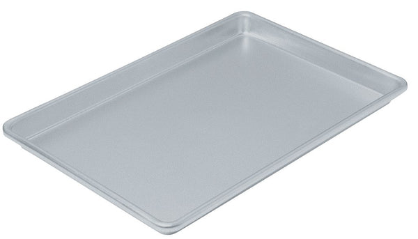 Chicago Metallic Professional Baking Sheet 37.5cm x 24.8cm x 2.5cm
