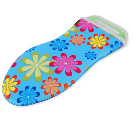 Icon Chef Oven Glove - Sun Flower