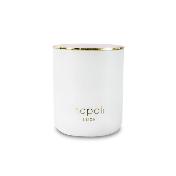 Napali Luxe Candle - Extra Large - Dakota