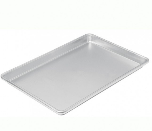 Chicago Metallic Commercial ll True Jelly Roll Pan 40cm