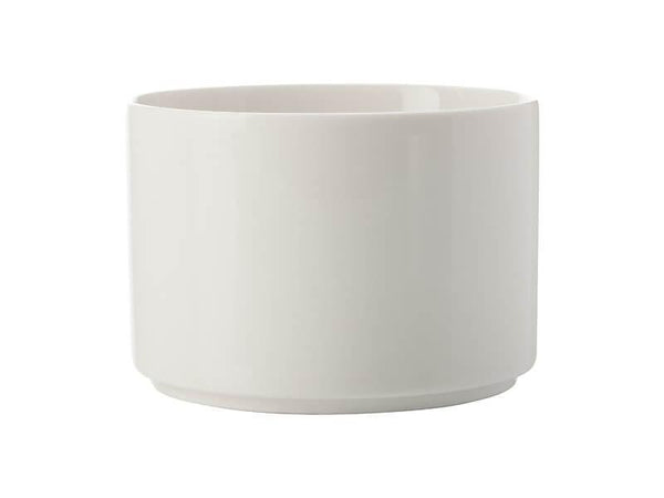 Maxwell & Williams Epicurious Ramekin 10x7cm - White