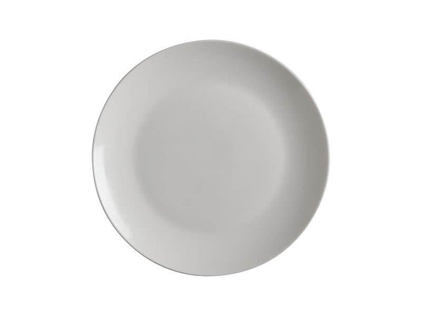 Maxwell & Williams Cashmere Coupe Side Plate 19cm