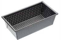 MasterCraft Crusty Bake Box Non-Stick Loaf Pan 23cm