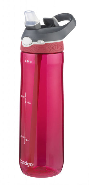 Contigo Ashland 'Autospout' Bottle - Sangria 720ml