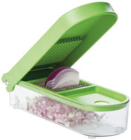 Progressive Onion Chopper Prepworks