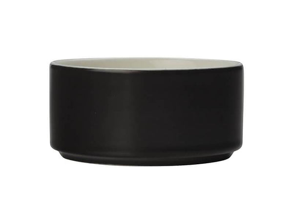Maxwell & Williams Epicurious Ramekin 8.5x4cm - Black