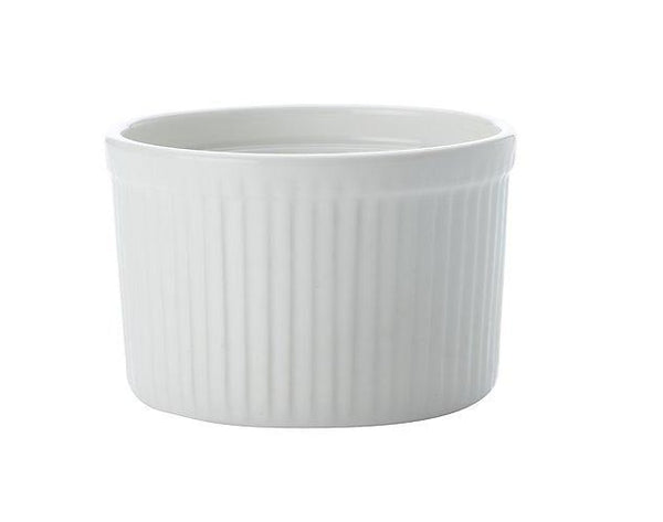 Maxwell & Williams White Basics Ramekin 10x7cm