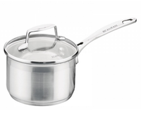 Scanpan Impact Covered Saucepan 2.5L/18cm