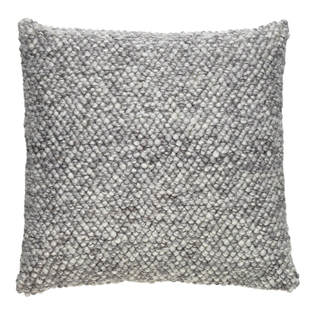 Ecology Rest Graphite Cushion