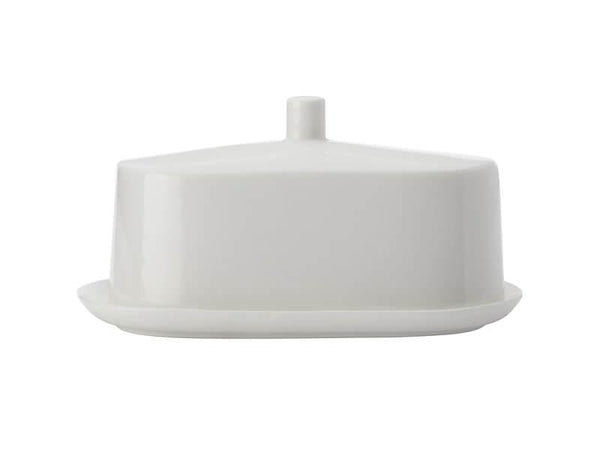 Maxwell & Williams Cashmere Butter Dish