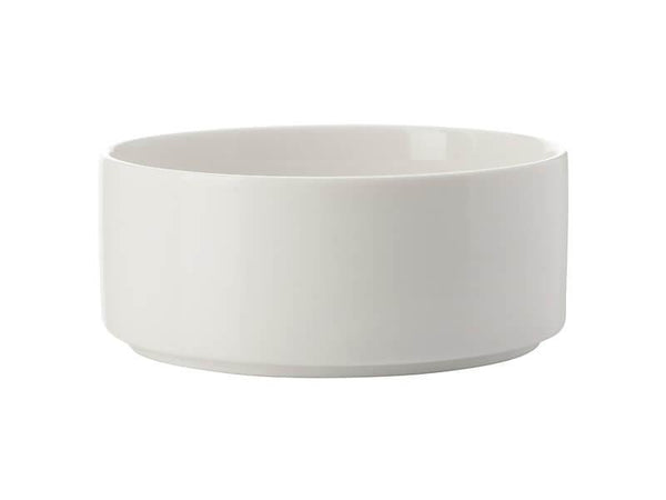 Maxwell & Williams Epicurious Ramekin 12x5cm - White