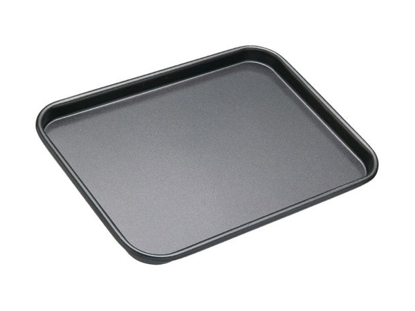 Master Class Non-Stick Double Layered Baking Sheet