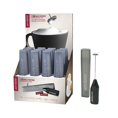 "Aerolatte ""To Go"" Milk Frother"