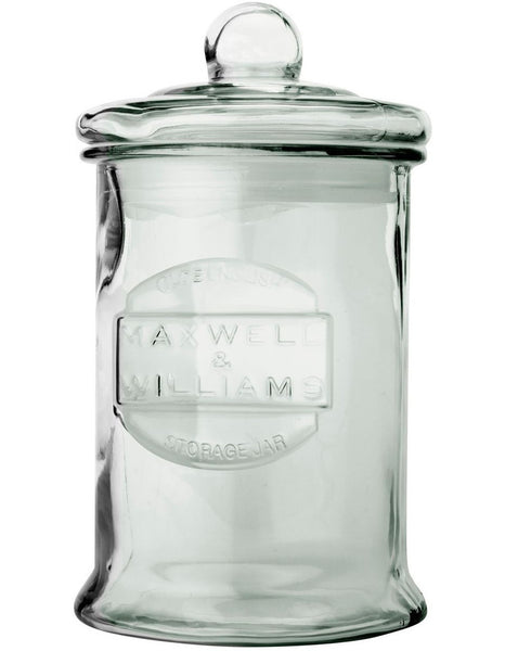 Maxwell & Williams Olde English Biscuit Barrel 4200ML
