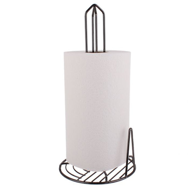 Sunset Paper Towel Holder 30cm