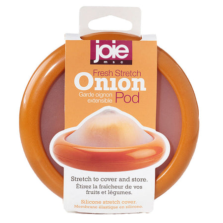 Joie Stretch Pod - Onion