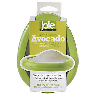 Joie Stretch Pod - Avocado