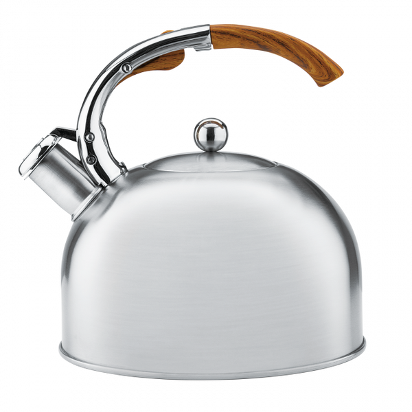 Raco Elements Stovetop Kettle 2.5L