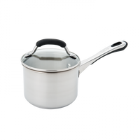 RACO Contemporary 18cm/2.8L Stainless Steel Saucepan