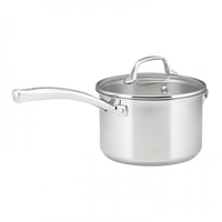 RACO Commercial Stainless Steel 20cm/3.8L Saucepan