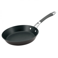 Anolon Endurance+ 28cm Open French Skillet