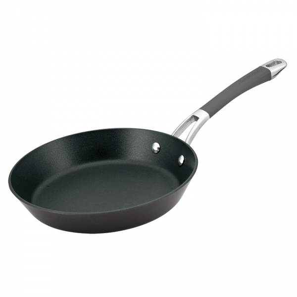Anolon Endurance+ 20cm Open French Skillet