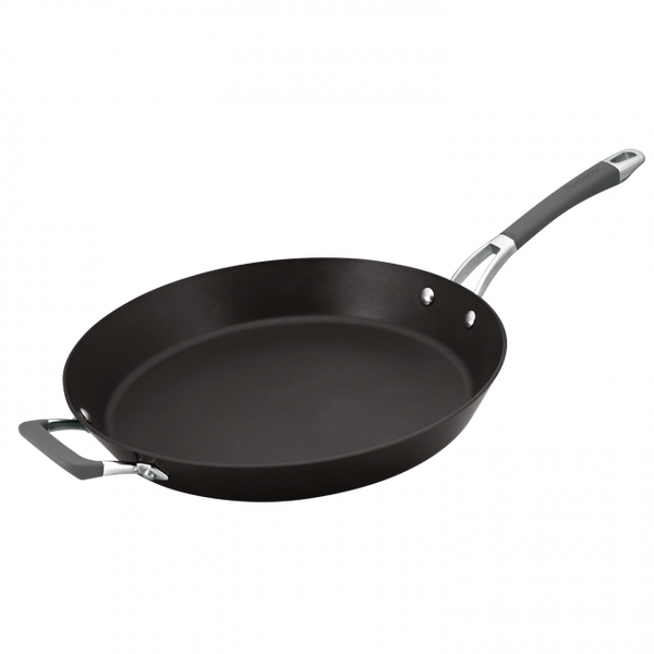 Anolon Endurance+ 34cm Open French Skillet