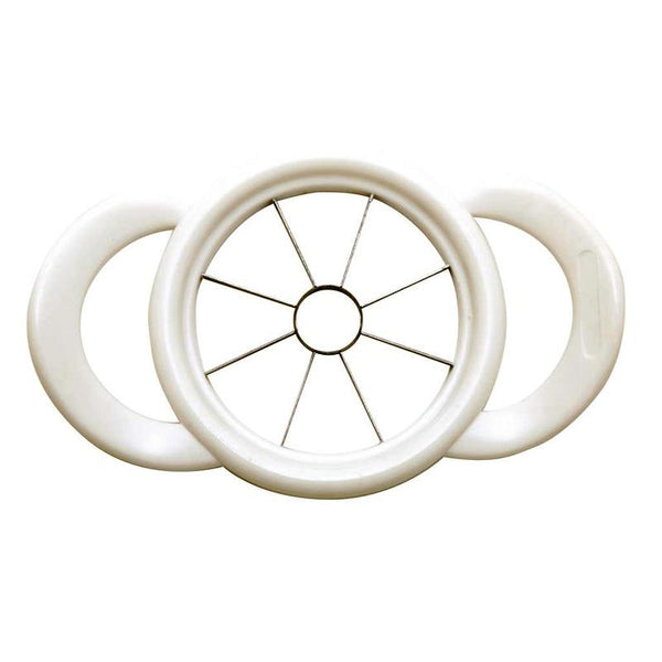 Cuisena Apple Slicer/Corer