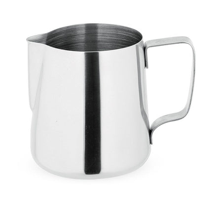 Avanti Steaming Milk Pitcher Stainless Steel - 300ml