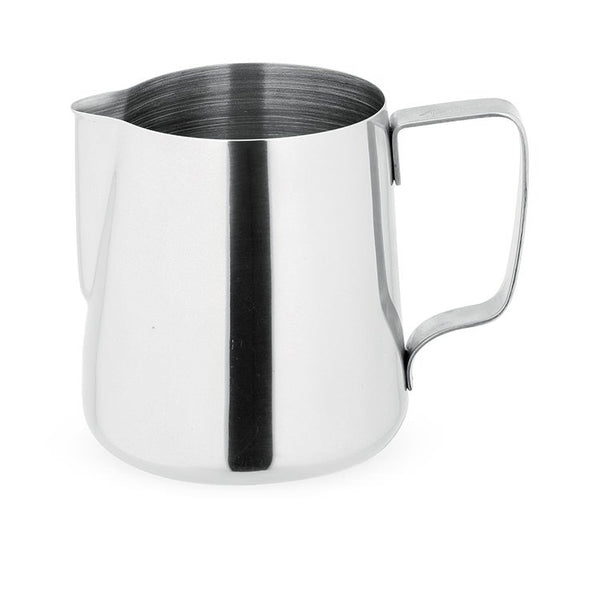 Avanti Steaming Milk Pitcher Stainless Steel - 600ml