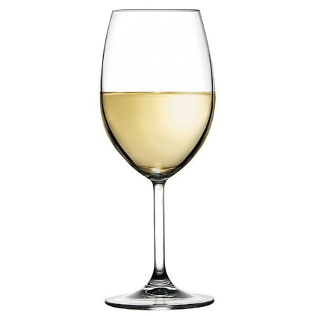 Signature White Wine Glass 360ml - Set of 6