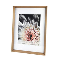 A3 Madison Frame - Natural - 42X59.4CM