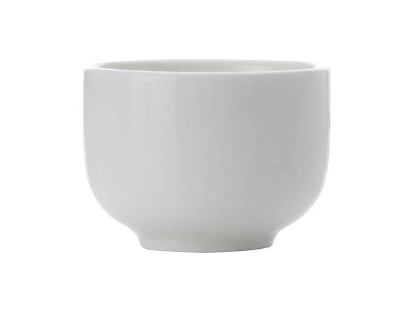 Maxwell & Williams White Basics Sake Cup 5.5cm