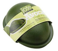 Joie Avocado Fresh Pod Jumbo