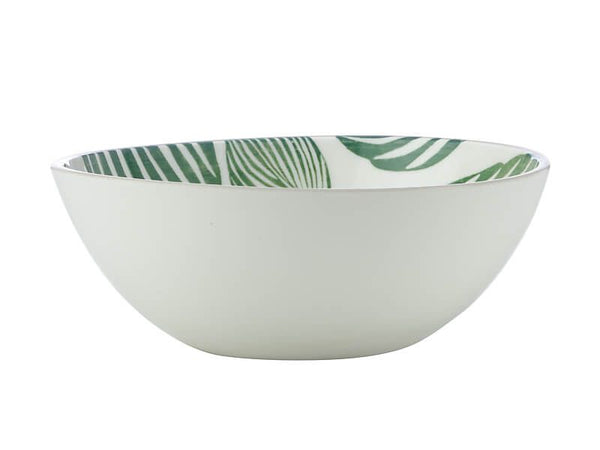 Maxwell & Williams Panama Bowl 16cm White