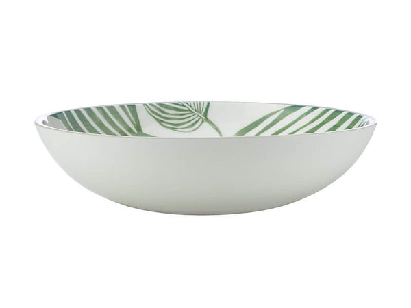 Maxwell & Williams Panama Coupe Bowl 20cm White