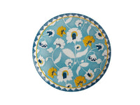 Maxwell & Williams Rhapsody Side Plate 20cm - Teal