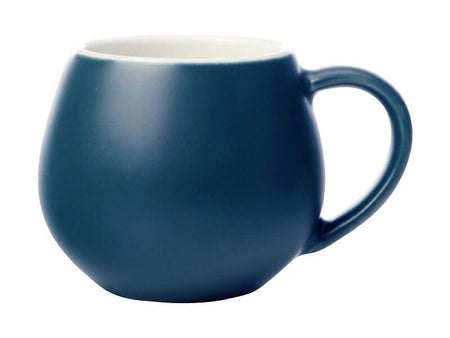 Maxwell & Williams Tint Mini Snug Mug 120ml - Teal