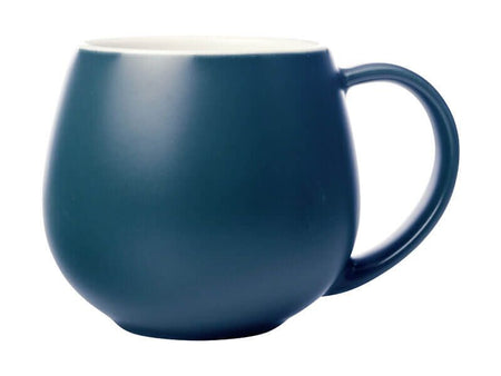 Maxwell & Williams Tint Snug Mug 450ml - Teal
