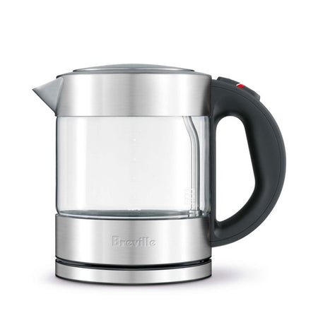 The Breville Compact Pure® Kettle