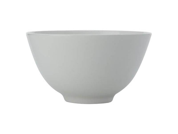 Maxwell & Williams Cashmere Rice Bowl 12.5cm