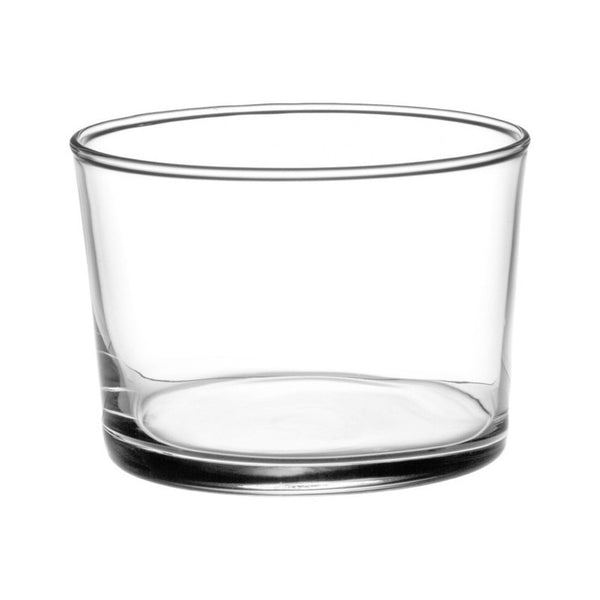 Bormioli Rocco Bodega-Mini Glasses 220ml - Set of 12